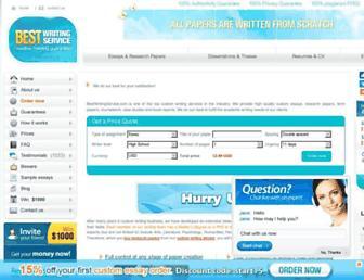 Bf87214230a4686b385a609235f006e6d2228b33.jpg?uri=bestwritingservice