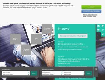 Bf8cb8a01e28e488ecc3e09b5916fef665edcc79.jpg?uri=eurominderen.web-log