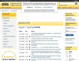 Bf8da760cfb26da37b0611607f2d12eb69d4eb68.jpg?uri=o-sta