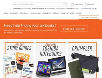 Bf8ffff7cf06ea540a3f39df12ad272ed505da9b.jpg?uri=coop-bookshop.com