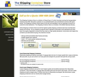 Bf910af519929030818990df51070ec9b6c04c49.jpg?uri=shippingcontainerstore