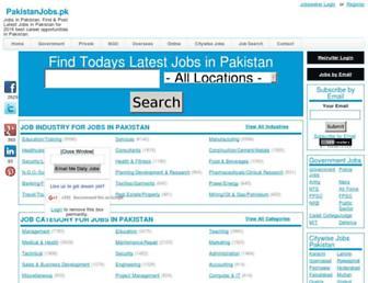 Bf93a0c7047e1e9a2272d6083bef063e7e9ec0ee.jpg?uri=pakistanjobs