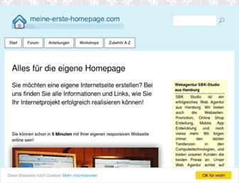 Bf97f020aeaba79aadf8d26db47d57f19b9258c9.jpg?uri=meine-erste-homepage