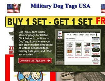 Bf994781423f12a66d8afcc825a84fb793e448f1.jpg?uri=militarydogtagsusa
