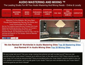 Bf99b91d099de3304b3a91b55f888a49199428c2.jpg?uri=audio-mastering-mixing
