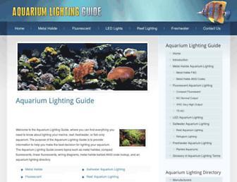 Bf9e2c6fe71086d27793ebc7276c9294d57479db.jpg?uri=aquarium-lighting-guide