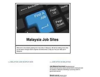 Bfa42361036c7b6c014a08ecdac844be48ba8c2f.jpg?uri=malaysiajobs