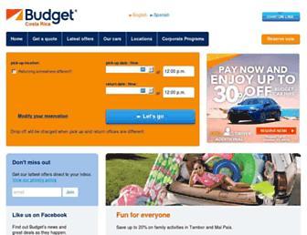 Bfa5a851ce158fd04ef69a57ee4be2124772a2ba.jpg?uri=budget.co
