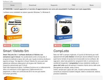 Bfa7a1e5e0a5a7ed6b5731ed416b3534e17b5c4a.jpg?uri=software-lotto