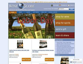 Bfad071ca003e8827b035a77861fb479c63e48e5.jpg?uri=wineglobe