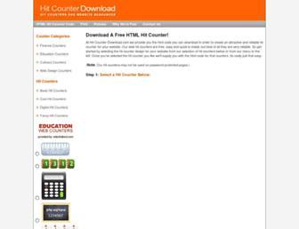 Bfaf901b902295690932089efefa0a6d76e285be.jpg?uri=hit-counter-download