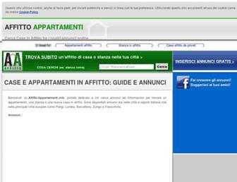 Bfb12ca7b2ba599015a3e25221d3eccab3f35193.jpg?uri=affitto-appartamenti