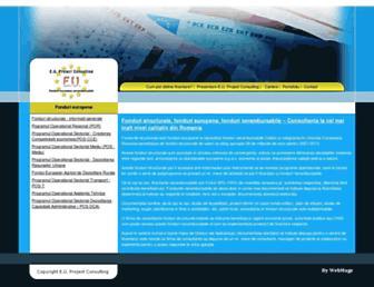 Bfb817744fcf88026310ffbf6964d07f04e7f0fa.jpg?uri=eurofinantare