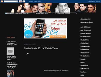 Bfbac65086e4d4a5a58cd2aac84e44847699e6de.jpg?uri=music--chaabi.blogspot