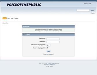 Bfc3149ef1cf311c625696eae86e7414858e976c.jpg?uri=forums.voiceofthepublic