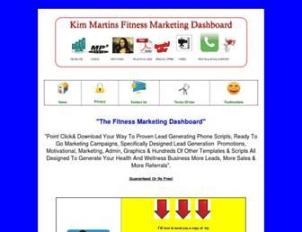 Bfc4ab24bfdd0876504f4713a3410a6c034dda8f.jpg?uri=fitnessmarketingstrategies