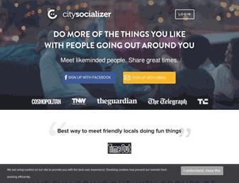 Bfcac06ff9e0ea7dff68676e34c8769c1942d5d9.jpg?uri=citysocialising