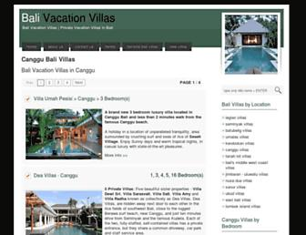 Bfcbb78665cf89731c9d45b232cc35c21eb0fbee.jpg?uri=canggu.bali-vacationvillas