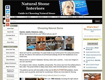 Bfcbe131345b6d9e27651300bfc6aaa631b655b6.jpg?uri=natural-stone-interiors