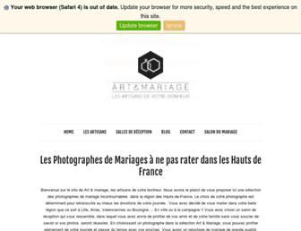 Bfd02c55a6254b5616dd574bae6e62705af3783b.jpg?uri=collectif-reportage-mariage