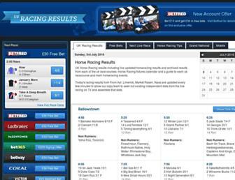 Bfd88aee198ee7bab82722166d84712ad8196ef2.jpg?uri=uk-racing-results