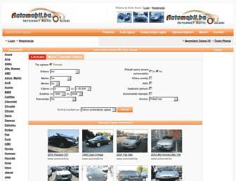 Bfdda189024d847f1aa55927e4824ff5780547ed.jpg?uri=automobil