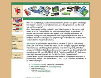Bfe13292c5fc5bead11ee6093725c99b082b2635.jpg?uri=card-recovery