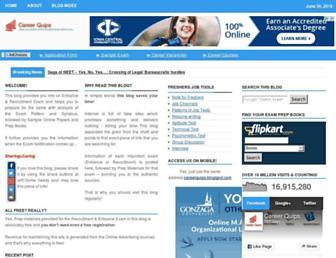 Bfe580b13d9db5a10fa6bfebdfebb25cd619b002.jpg?uri=careerquips.blogspot