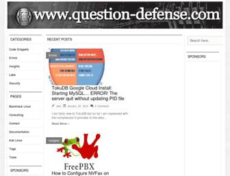 Bfea94610ae02211c56c953db649ed21620d3823.jpg?uri=question-defense
