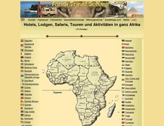 Bfecc4fdd61c32fa8ad6bb2ee0b17dfeb8d22a8c.jpg?uri=africa-travel-service
