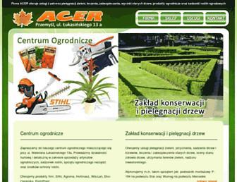 Bfecf15d90e544f82ebab9106aa0ac80cd6f269c.jpg?uri=ogrodnictwo-acer