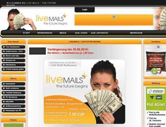 Bff2733a3f72cd85499287a73c775dc33501449d.jpg?uri=live-mails