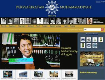 Bff4fdc70af344310e0a66889cae2e51aba1ccfc.jpg?uri=muhammadiyah.or