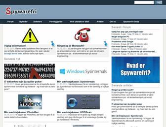 Bff9c066dbe80c7f1a7b6fb26603e343a16bdd10.jpg?uri=spywarefri