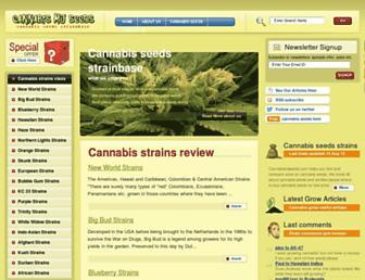 Bffc0e2e84da286afbcdfbb885afe90d93263945.jpg?uri=cannabismjseeds