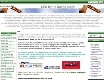 Bffcfe036852ddbba94060b5bc8cdd26d51ca26c.jpg?uri=ledlightbulb