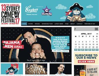 C0028746a592e0ea201f8bd2215e3ecf4a79d12c.jpg?uri=sydneycomedyfest.com
