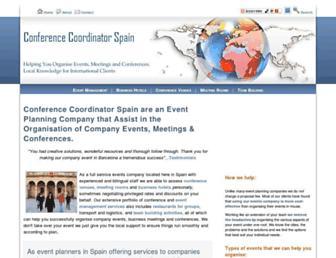 C00806200fb1745376811c5bd1239087b09472bd.jpg?uri=conference-coordinator