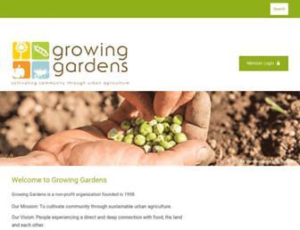 C008275bb857ee0f32497a17e67fb9919f6a7774.jpg?uri=growinggardens