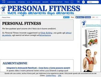 C008bcf790c7da66599a8063436d0267c5ed7fd2.jpg?uri=personal-fitness
