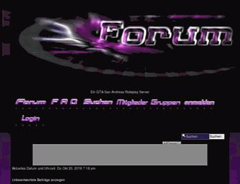 C00b10dd1623737490a6e2417c92d557b9cced14.jpg?uri=samp-roleplay.forumieren