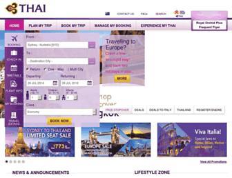 C00ec3ec3af36867009c82b746c9c6a596b9a2ba.jpg?uri=thaiairways.com