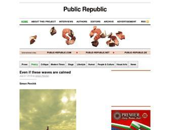 C0183e071ed67e1b9e884b607a051d6e44ce4ab3.jpg?uri=public-republic