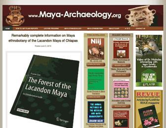 C018876551eeb1f84dc32110eac2a33e0b511343.jpg?uri=maya-archaeology