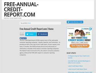 C01e3042a3b333c6bf52c7512b6509905f19c8d4.jpg?uri=free-annual-credit-report