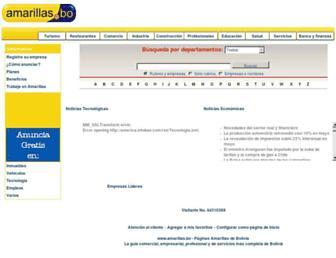 C022e8ca1c81e50e159162f2cec8dcab21070256.jpg?uri=amarillas
