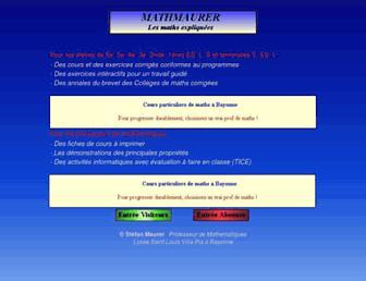 C0283db00e7476b0da17864b21dfc82849fe9f85.jpg?uri=mathmaurer