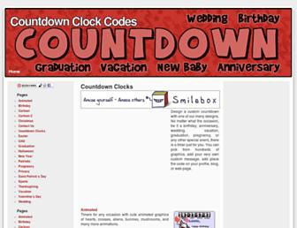 C02f5604e6f530a9010942876477c848a8a49a35.jpg?uri=countdownclockcodes