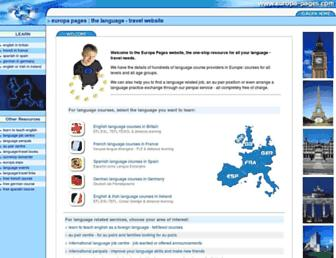 C034bb5000de8acdc79f205564601f72071e0249.jpg?uri=europa-pages