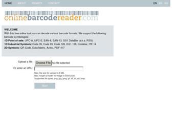 C03e1ca1ad800f2ae733e7e17fd2c89fe84c4732.jpg?uri=onlinebarcodereader